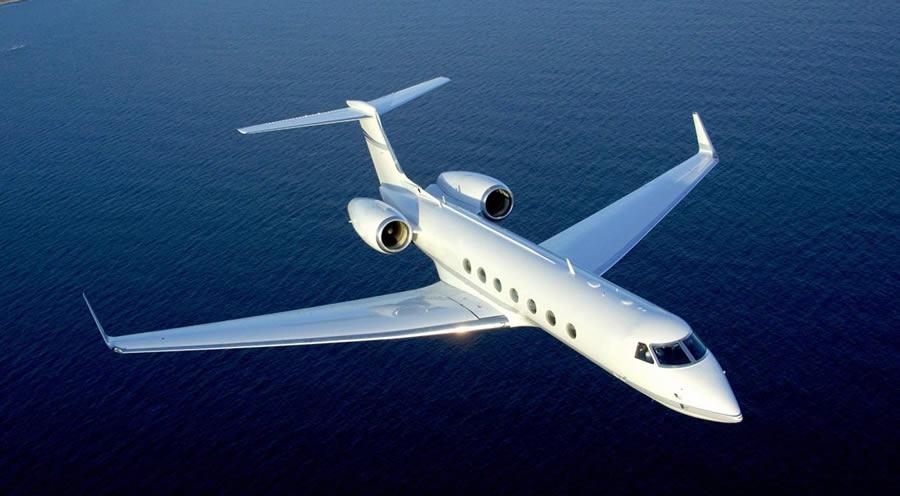 aircraft-sales2