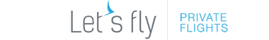lets_fly_horizontal_ext2