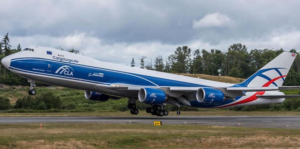 B747-800F