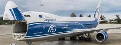 cargo_letsfly
